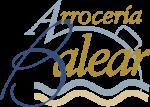 Arroceria Balear Majadahonda | MADRID | desde 1998